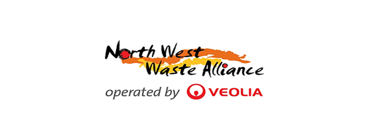 North West Waste Alliance